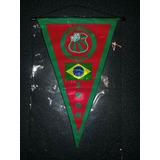9a413a3596 Camiseta De Sao Paulo Adidas - Deportes y Fitness en Mercado Libre ...
