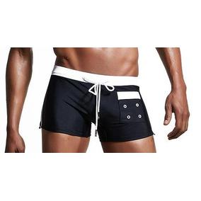 Trajes Caballero Pantalones Y Shorts Hombre en Mercado Libre México 3f157014dd08