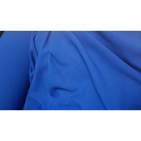 Calça Envelope Pantalona Infinity Plus Size Roupa Feminina
