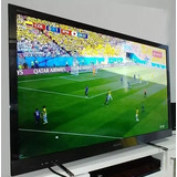 Televisor Sony Bravia 40 Pulgadas