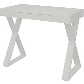 Mesa Para Computador Veneza Artany