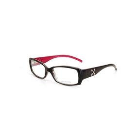Oculos Jean Monnier De Grau - Óculos no Mercado Livre Brasil b821ab1f4d