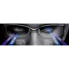d2d203f8f8 Multifocais Zeiss Vip Compact Incolor E Com Anti Reflexo - Óculos no Mercado  Livre Brasil