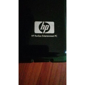 Lapto Hp Pavilion Dv6000 Intel