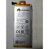 Pila Bateria Huawei G Play Mini Chc-u03 Original