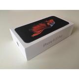 Iphone 6s Plus 32 Gb Nuevos Y Sellados