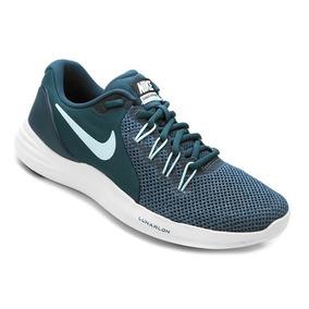 Tênis Feminino Nike Lunar Apparent Original - Footlet
