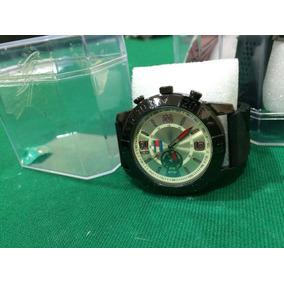 Relógio Masculino Com Caixa Melhor Preço