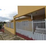 Casa Com 3 Quartos Para Comprar No Santa Rita Em Poços De Caldas/mg - 1292