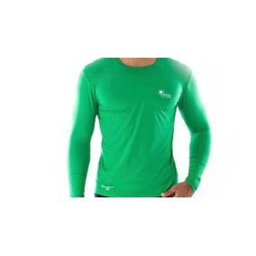 Camisetas Proteção Solar Uv 50 Pesca Corrida Unissex 5ab75586030cf