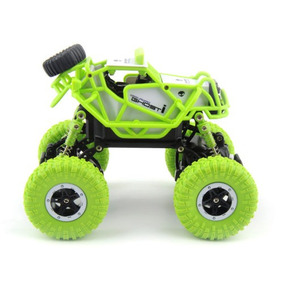 Coches Rc | Camiones Rc Rc Carreras Off-road Sobre Orugas