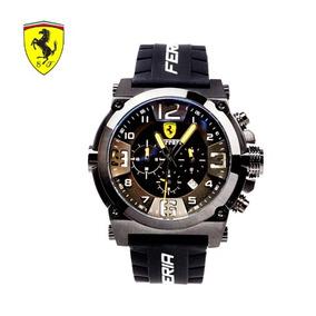 2794980cb8e Relogio Ferrari Scuderia Sport Masculino - Relógios no Mercado Livre ...