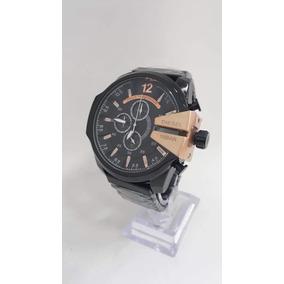 Relojes Diesel Cronografos