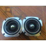 Balas Lanzar Pro 400watts