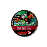 Chumbinho Gamo Pro Hunter 5.5mm 250un
