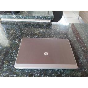 Vendo...Notebook Hp Intel Core I3...memória Hd 5