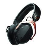 V-moda Crossfade 2 - Auriculares Inalámbricos Talla Única R