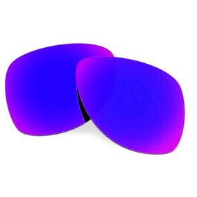 755bec60a7 Plaqueta De Nomes Sol Oakley - Óculos no Mercado Livre Brasil