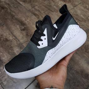 91faf8a0231a5 Nike Dandy Y Nike Pegaso (air Max 90) Adidas Y Mas !!ganga - Tenis ...