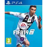 Fifa 19 - Ps4 - Digital - Español Latino - Descárgalo Hoy