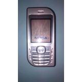 Nokia 6670 Smartphone, Para Coleccion!