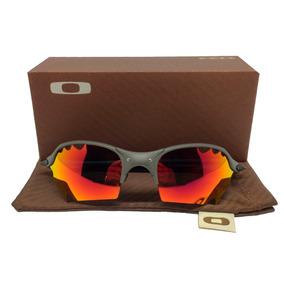d22d3edf9af95 Oculos Oakley Romeo 2 Vermelho - Óculos no Mercado Livre Brasil