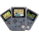 Game Boy Gbc Gb Gc Snes Nes Neo Geo Nintendo