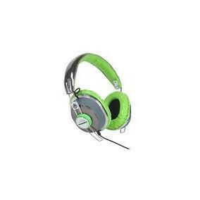 6ceb8cc30492 Aerial7 Chopper2 - Hype Multi-device Stereo Headphones W  Bu