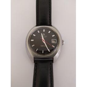 Reloj Certina Suizo Automatico Calendario. Omega, Tag, Rolex