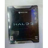 Halo 5 One Edicion Limitada