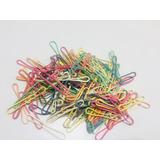 Ligas De Hule De Colores 1 Kilo Con Envío Gratis