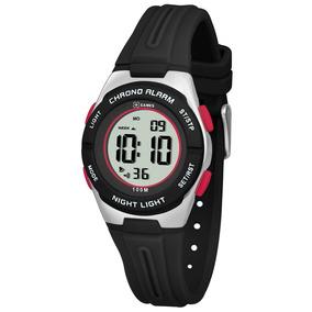 a1c35485907 Relógio Infantil Digital X Games - Relógios De Pulso no Mercado ...
