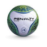 f105d5c391 Bola Futebol De Campo Número 4 Penalty - Bolas Futsal no Mercado ...