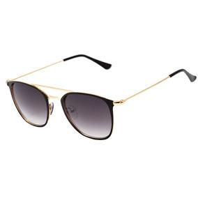 Oculos De Sol Panama Jack Prada Outras Marcas - Óculos no Mercado ... 7e7eb3ce6f
