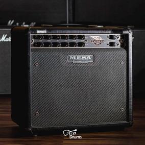 Amplificador Mesa Boogie Express 5:25. Falante 15 110v