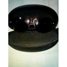 Cristales Oakley Crosshair 2.0 - Lentes Oakley en Mercado Libre ... f8ab88c0d6