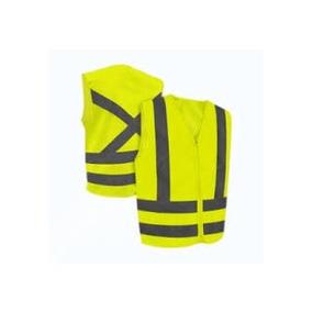 0538b4a805 Coletes De Segurança De Alta Visibilidade (coletes Refletivo ...