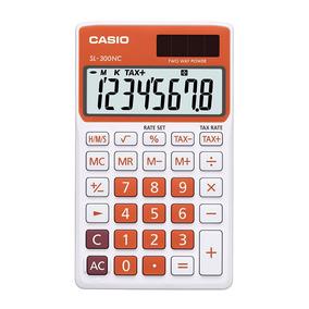 0ba16f9006b Casio Dwg 300 - Calculadoras no Mercado Livre Brasil