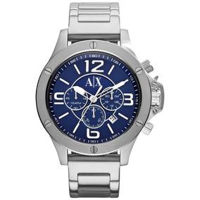 7332151c87c Ax 1512 - Relógios no Mercado Livre Brasil