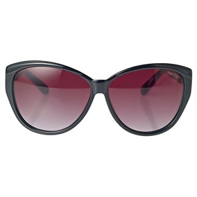 Óculos De Sol Triton no Mercado Livre Brasil 7d56c72881
