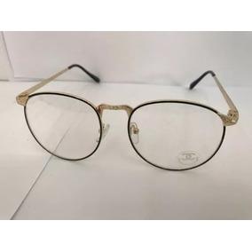 794505ca5 Bolsa Chanel Original Vintage - Óculos no Mercado Livre Brasil