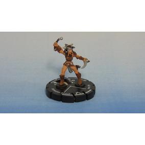 Miniatura Mage Knight - Amazon Scout **