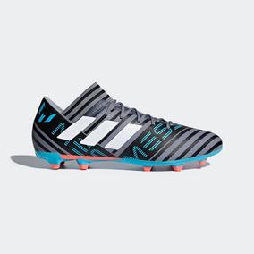 Taquetes Adidas Ace 17.3 en Mercado Libre México fc3fcf2d3e7ef