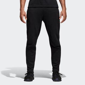 Pantalon Chupin Alemania - Indumentaria en Mercado Libre Argentina 832c93e8867c0