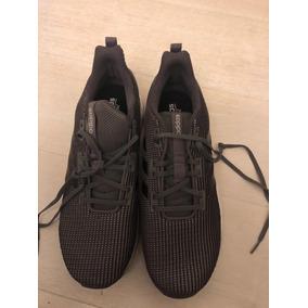 Tênis adidas Questar Tnd Tam 42/43
