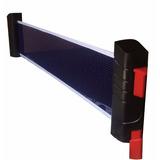 Tela Retrátil De Ping Pong Tênis De Mesa Com 1 7e4b67e6943ea