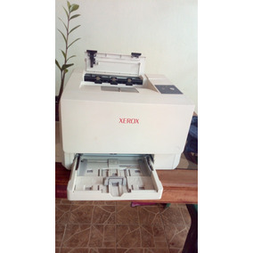 Fotocopia Xerox Modelo 6110