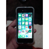 Iphone 5s 32gb (libre) Precio No Fijo