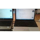 Computador Notebook Compaq Cq40 Series