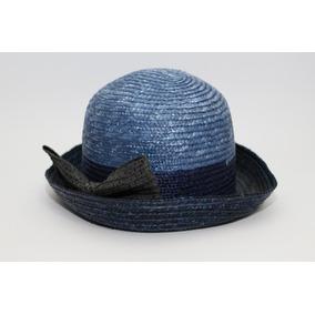 Sombrero De Huaso - Accesorios de Moda cdb48779f0b